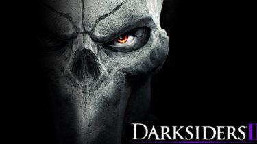 Darksiders 2 Free Download