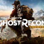 Tom Clancy's Ghost Recon: Wildlands Free Download