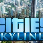 Cities Skylines Free Download [Modern City Center All DLC's]