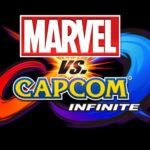 Marvel vs. Capcom: Infinite Free Download