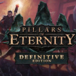 Pillars of Eternity Free Download [Definitive Edition]