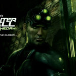 Tom Clancy's Splinter Cell Chaos Theory Free Download