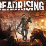 Dead Rising 4 Free Download + DLC's