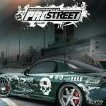 Need for Speed: ProStreet Free Download