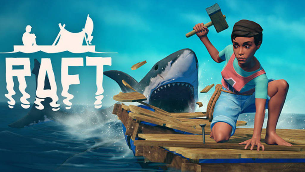 RAFT Free Download