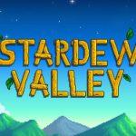 Stardew Valley Free Download [Latest Version v1.3.17]