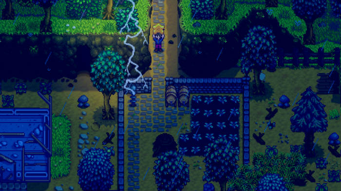 Stardew Valley Free Download for PC