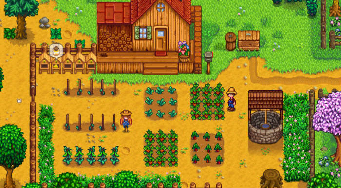 Stardew Valley Torrent