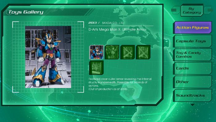 Download Mega Man X Legacy Collection 2