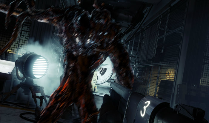 Download Prey Free for PC