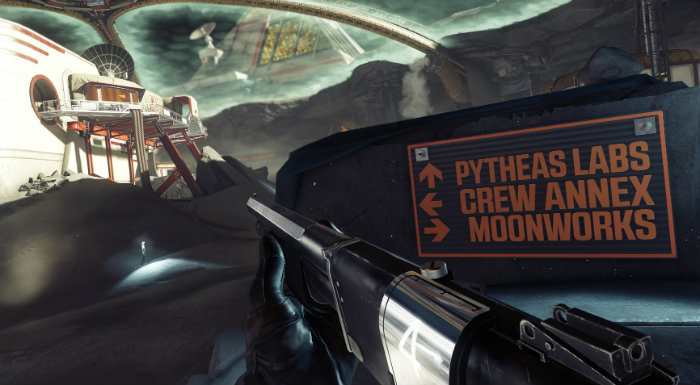 Download Prey Mooncrash