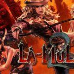 La-Mulana 2 Free Download - Secure & Fast