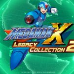 Mega Man X Legacy Collection 2 Free Download - Fast, Easy & Secure