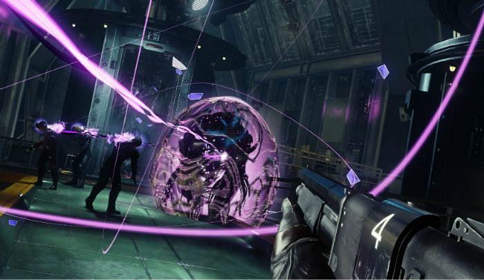 Prey Mooncrash Torrent Free