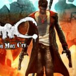 DmC: Devil May Cry 2013 Free Download