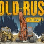 Gold Rush: The Game Free Download [v1.4.3.9250 & ALL DLC]