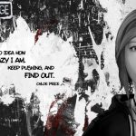 Life Is Strange: Before the Storm Free Download [All Episodes + Farewell]