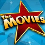 The Movies Game Free Download [Stunts & Effects Incl.]