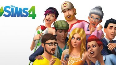 free sims downloads for pc full version