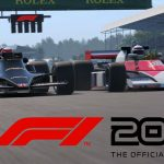 F1 2018 Free Download for PC