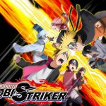 Naruto to Boruto: Shinobi Striker Free Download + UPDATE