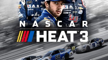 Nascar Heat 3 Free Download