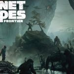 Planet of the Apes: Last Frontier Free Download
