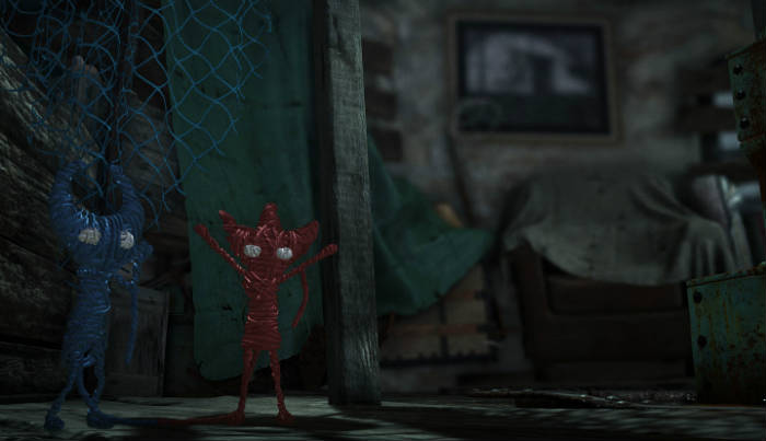 Unravel Two Download