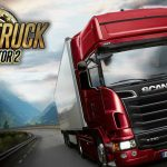 Euro Truck Simulator 2 Free Download [Update v1.36.2.11 + ALL DLC]