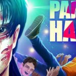 Party Hard 2 Download FULL GAME