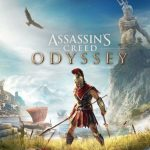 Assassin's Creed Odyssey Download Free on PC + ALL DLC