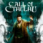 Call of Cthulhu Download FULL VIDEO GAME
