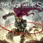 Darksiders III Free Download [All DLC + Keepers of the void]