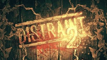 Distraint 2 Free Download
