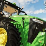 Farming Simulator 19 Download Free for PC