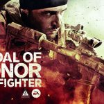 Medal of Honor: Warfighter Download Free for PC