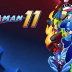 Mega Man 11 Free Download for PC