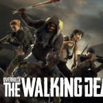 OVERKILL's The Walking Dead Download Free PC Game