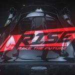Rise: Race the Future Download Free for PC