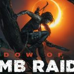 Shadow of the Tomb Raider Free Download + ALL DLC's