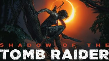 Shadow of the Tomb Raider Free Download
