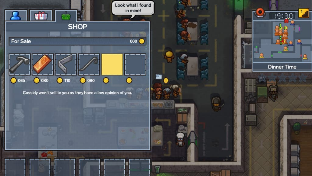 The Escapists 2 all dlc