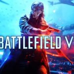 Battlefield V Free Download for PC