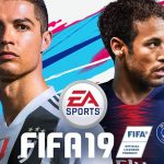 FIFA 19 Free Download + FIX