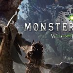 Monster Hunter World Free Download + Update 163956