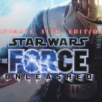 STAR WARS - The Force Unleashed Ultimate Sith Edition Free Download
