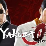 Yakuza 0 Free Download for PC
