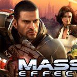 Mass Effect 2 Free Download + ALL DLC
