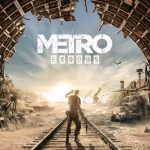 Metro Exodus Free Download [CPY]