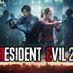 Resident Evil 2 Free Download [Remake]